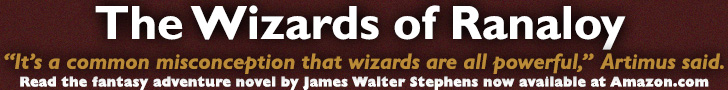 Buy The Wizards of Ranaloy, The Central Kingdoms Chronicles: Book 1 on Amazon.com