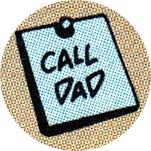 Call Dad