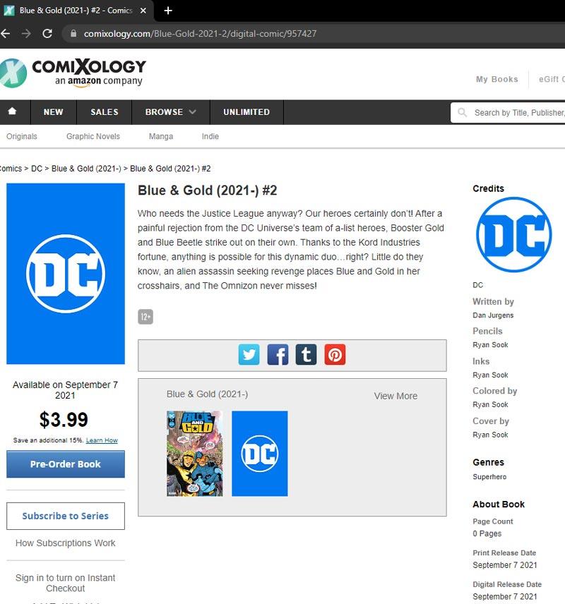 www.comixology.com/Blue-Gold-2021-2/digital-comic/957427, retrieved 2021-08-17