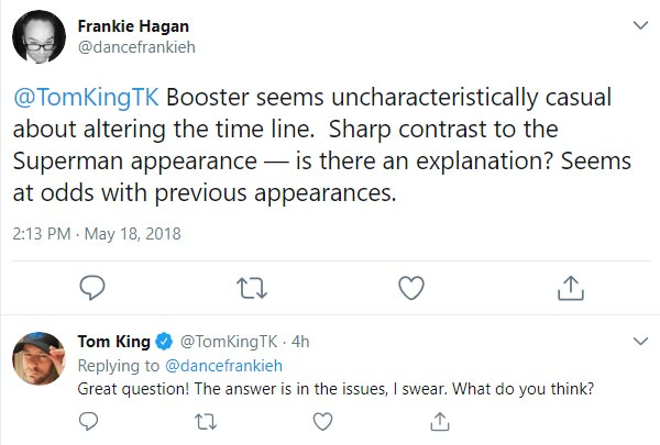 Great question! The answer is in the issues, I swear. What do you think? --@TomKingTK 2018-05-18